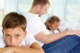 تبعیض بین فرزندان و آثار مخرب آن