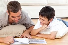 راه های موثر در افزایش هوش کودکان