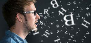 روشهای درمان لکنت زبان