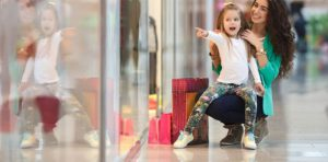 زمینه های مختلف روانشناسی کودک