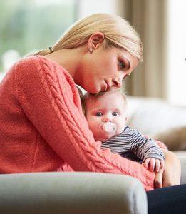 نکاتی برای درک بهتر روانشناسی کودک